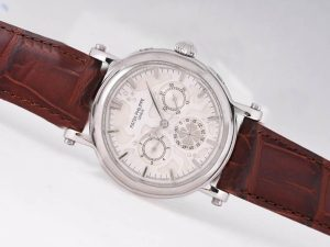 Patek-Philippe-White-Dial-Watch-87