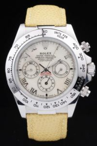 rolex-daytona-mechanism-white-38mm-women-watch-rd4050-64