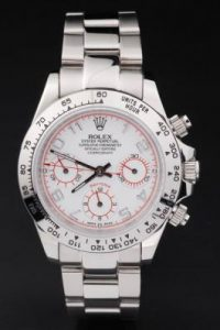 rolex-daytona-mechanism-white-stainless-steel-watch-rd4029-51