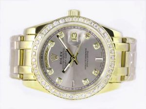 rolex-masterpiece-full-gold-diamond-marking-and-bezel-with-gray-90