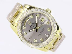 rolex-masterpiece-full-gold-diamond-marking-and-bezel-with-gray-90_1