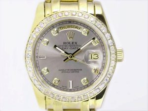 rolex-masterpiece-full-gold-diamond-marking-and-bezel-with-gray-90_2